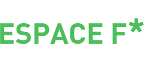 Espace F