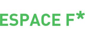 Espace F